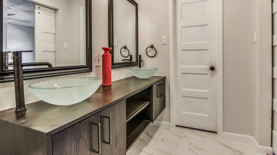 Custom Kitchen Cabinets & Remodeling Dallas